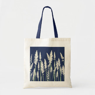 Grass Nature Decor#2 Modern Tote Bag Buy Online