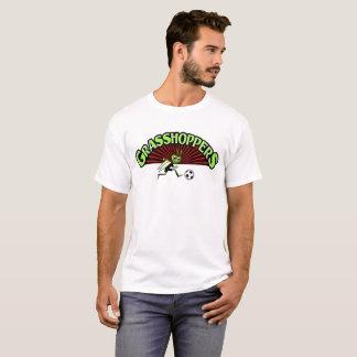 Grasshoppers Shirt, Men T-Shirt