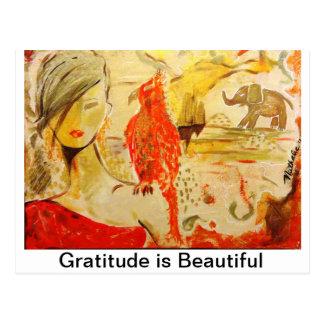 Gratitude Cards