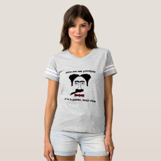 Graucho Marx T-shirt