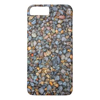 Gravel closeup phone case. Case-Mate iPhone case