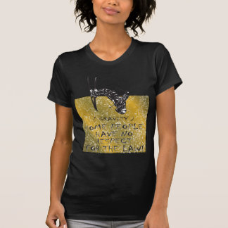 Gravity Skier T-Shirt