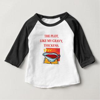 GRAVY BABY T-Shirt