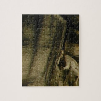 gray edge of rock face jigsaw puzzle