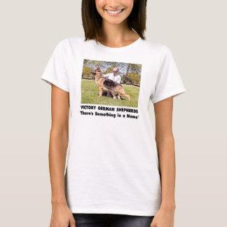 Gray, Katherine T-Shirt