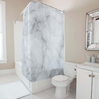Gray Marble Stone Texture