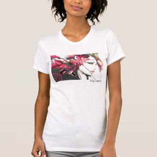 Gray Matter, Womens T-Shirt