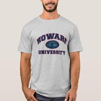 GRAY, RAYMOND T-Shirt
