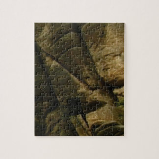 gray rocks of rumble jigsaw puzzle