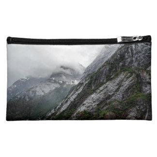 Gray Stone Mountain Bag