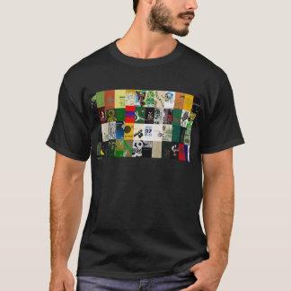 GRAYDON - YEARBOOK COVERS T-Shirt