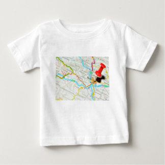 Graz, Austria Baby T-Shirt