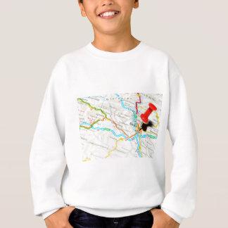 Graz, Austria Sweatshirt