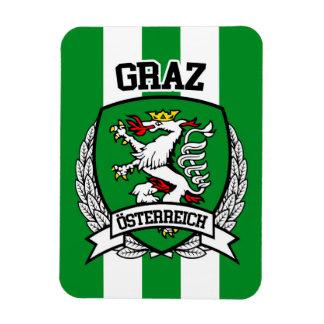 Graz Magnet
