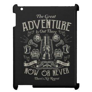 Great Adventure IPAD/IPAD MINI, IPAD AIR CASE