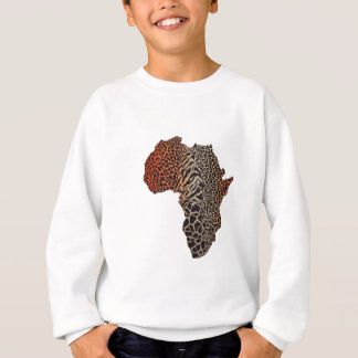 Great Africa Sweatshirt