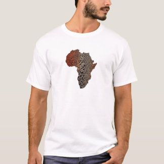 Great Africa T-Shirt