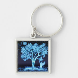 Great Antiquity Keychain