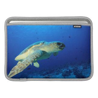 Great Barrier Reef, Australia 2 MacBook Sleeves