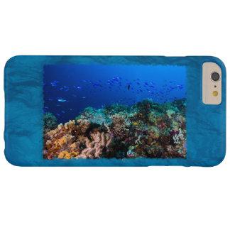 Great Barrier Reef iPhone 6 plus case Barely There iPhone 6 Plus Case