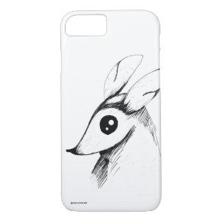 Great Bilby iPhone 8/7 Case
