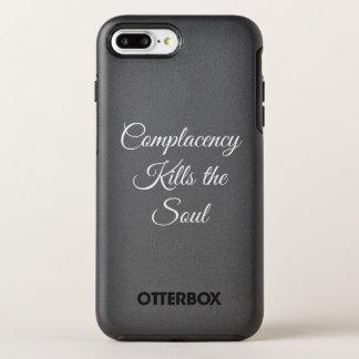 Great case! OtterBox symmetry iPhone 8 plus/7 plus case