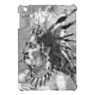 great chief legend iPad mini cases