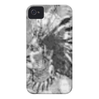 great chief legend iPhone 4 cover