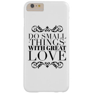Great coils barely there iPhone 6 plus case