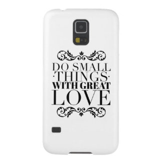 Great coils galaxy s5 case
