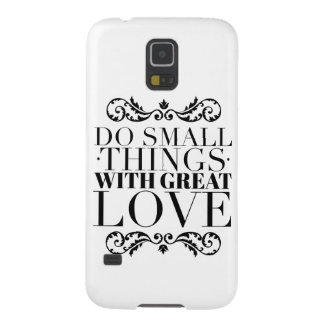 Great coils galaxy s5 cases