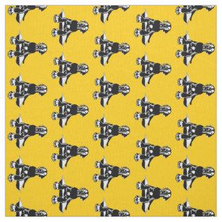 Great Dane Fabric