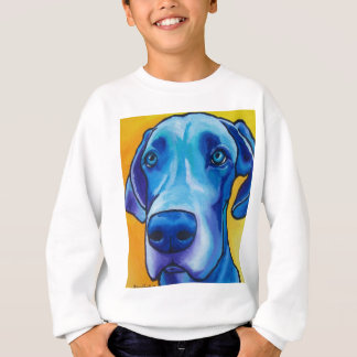 Great Dane Sweatshirt