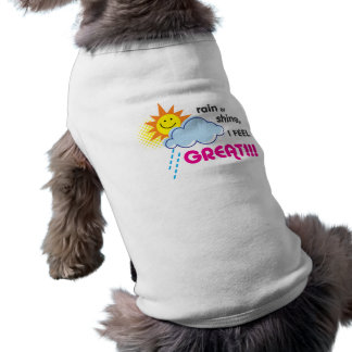 Great Day Pet Clothes