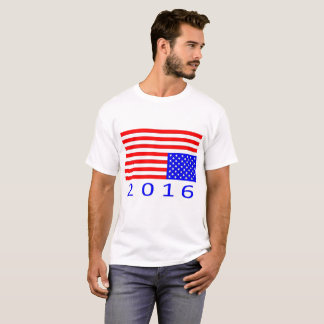 Great design for your political stress T-Shirt