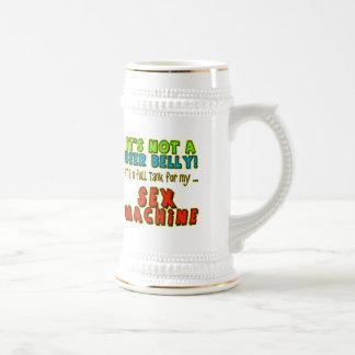 Great Fathers Day Gifts Mug