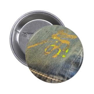 Great gift idea 2 inch round button