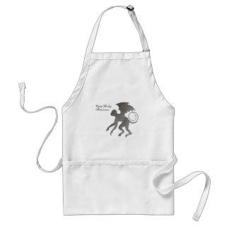 Great gift ideas standard apron