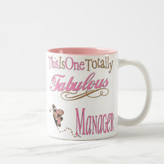 Great Gifts For Boss Coffee Mugs