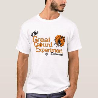 Great Gourd T-Shirt 2011