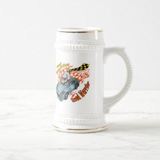 Great Grandfather Fathers Day Gifts Coffee Mug