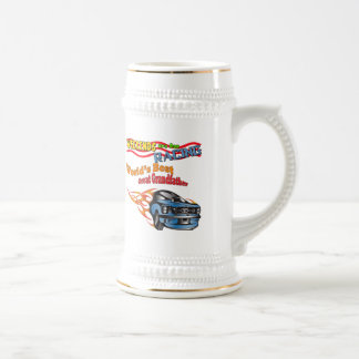Great Grandfather Fathers Day Gifts Mugs