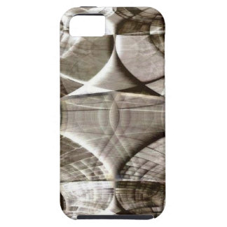 Great in it's Vagueness iPhone 5 Cover