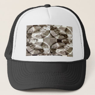 Great in it's Vagueness Trucker Hat