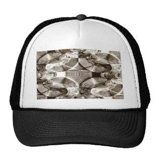 Great in it's Vagueness Trucker Hat
