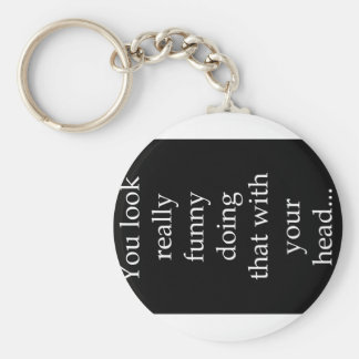 Great items for birthdays and holidays! keychain