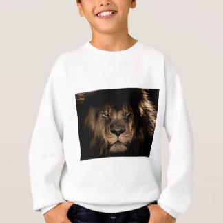 Great Lion Sweatshirt