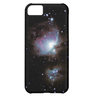 Great Nebula of Orion #9 Cover For iPhone 5C