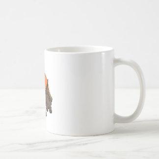 GREAT NIGHTS SLEEP COFFEE MUG