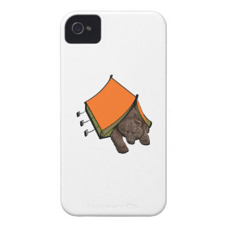 GREAT NIGHTS SLEEP iPhone 4 Case-Mate CASES